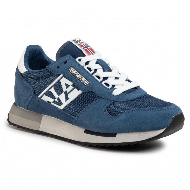 Sneakers NAPAPIJRI - Virtus NP0A4E Avio B49