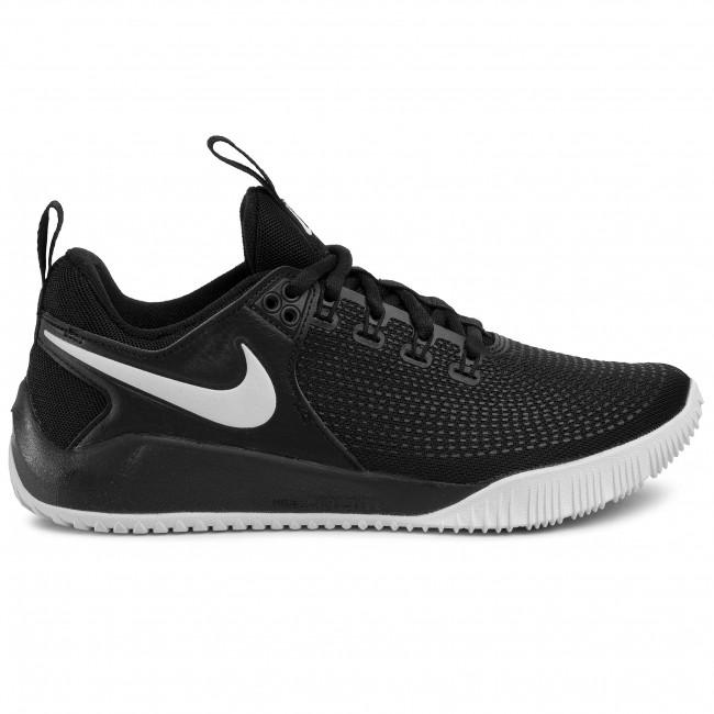 Shoes NIKE - Zoom Hyperace 2 AA0286 001