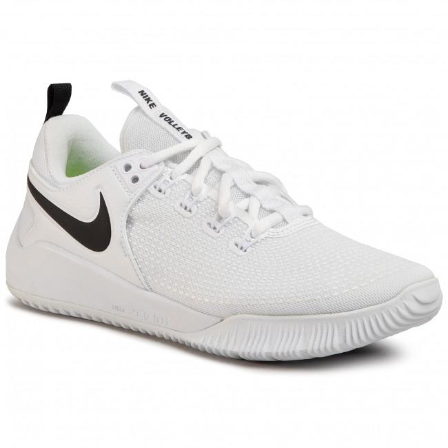 Shoes NIKE - Zoom Hyperace 2 AA0286 100