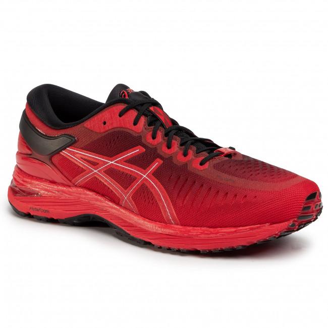 Shoes ASICS - Metarun 1011A603 Classic