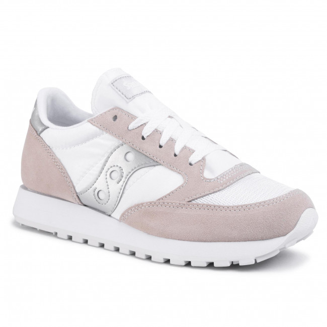 saucony silver sneakers, OFF 76%,Free