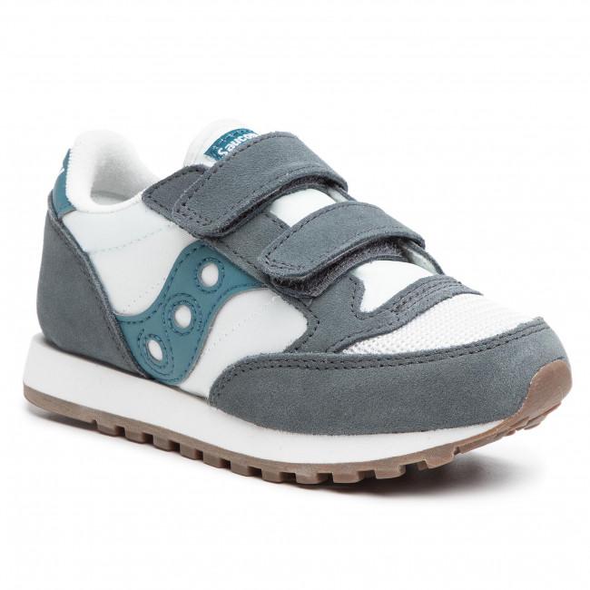 Sneakers SAUCONY - S-Jazzoglvintagehl