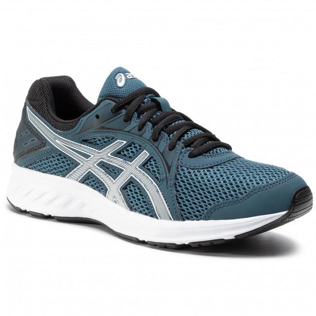 Shoes ASICS - Jolt 2 1011A167 Magnetic