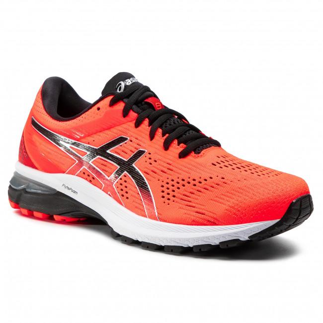Shoes ASICS - Gt-2000 8 1011A690