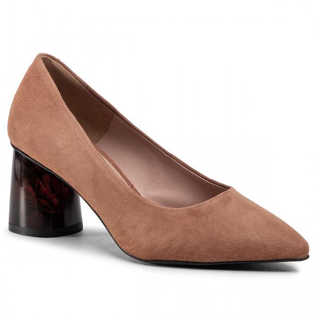 Unisa Numar Pumps Damen Rose 36 Pumps: : Schuhe