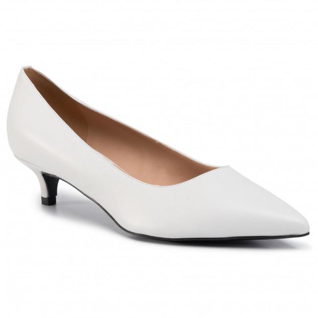 Stilettos GINO ROSSI - Kasumi DCK098-CQ2-0324-1100-0 00