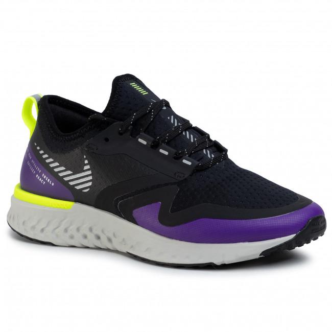 Shoes NIKE - Odyssey React 2 Shield