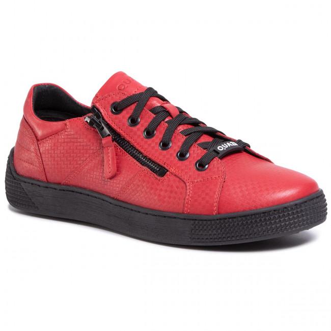 Sneakers QUAZI - QZ-01-04-000779 108