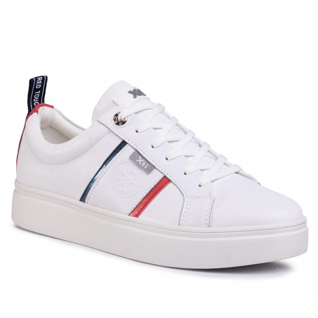 Sneakers XTI - 44067 Navy - Sneakers