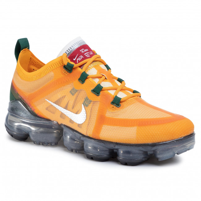 Shoes NIKE - Air Vapormax 2019 AR6631