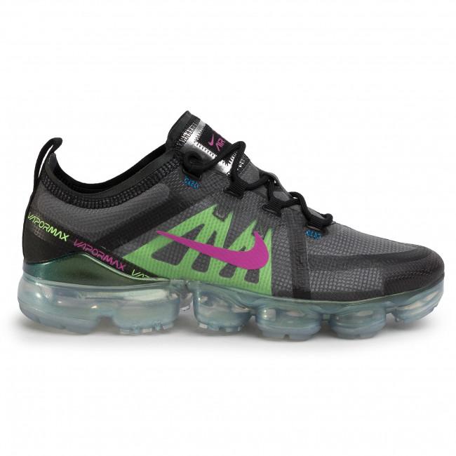 Shoes NIKE - Air Vapormax 2019 Prm