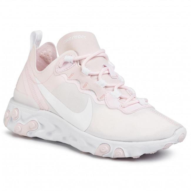Shoes NIKE - React Element 55 BQ2728