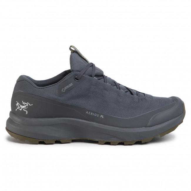 Trekker Boots ARC'TERYX Aerios Fl Gtx M GORE TEX 073072 439618 G0 CinderBushwack