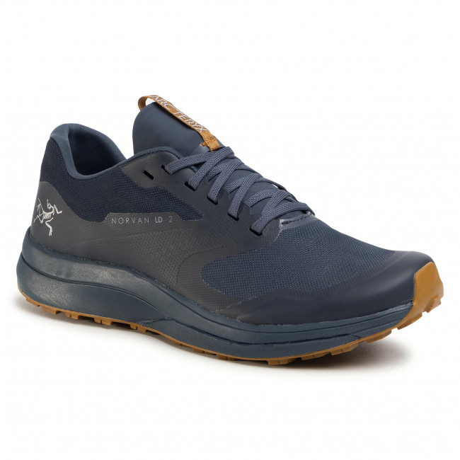 Shoes ARC'TERYX - Norvan Ld 2 M 073091