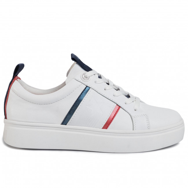 Sneakers WRANGLER - Olivia WL01600A