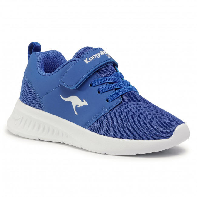 Footwear KANGAROOS - Kl-Hinu Ev 18518 000 4400 Navy