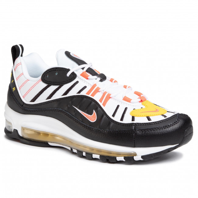 scarpe nike max 98