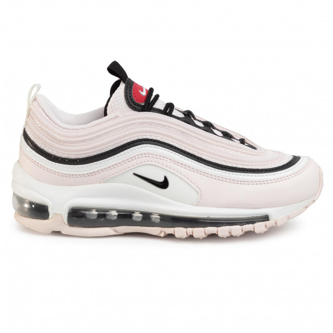 Shoes NIKE Air Max 97 921733 603 Light Soft PinkBlack