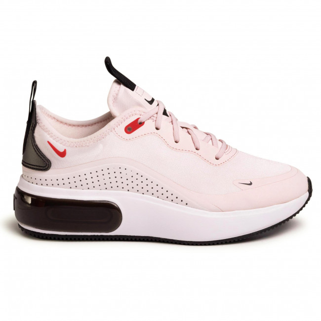 Nike WMNS Air Max DIA Women Lifestyle Sneakers New Light Soft Pink AQ4312-603