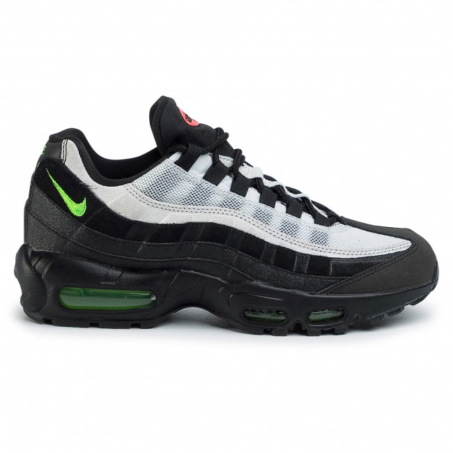 air max 95 essential green