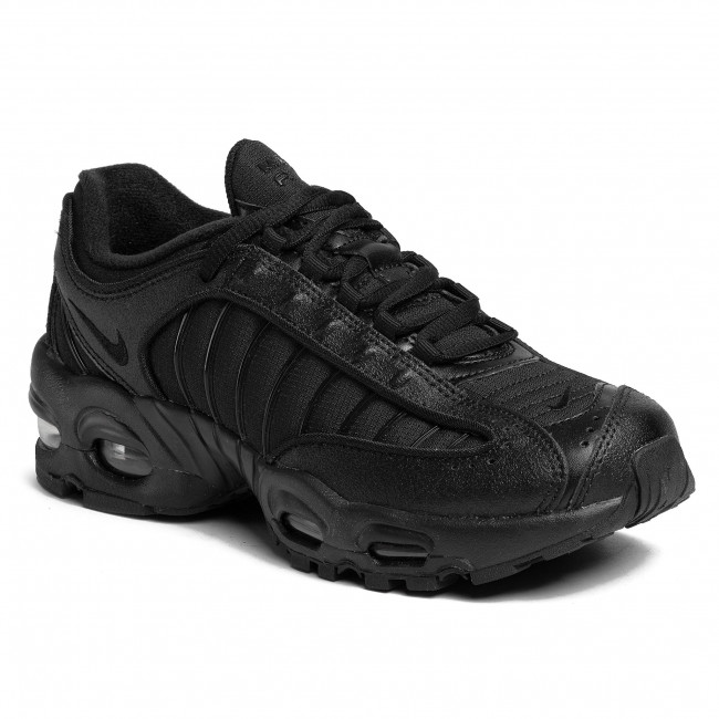 Shoes NIKE - Air Max Tailwind IV (Gs