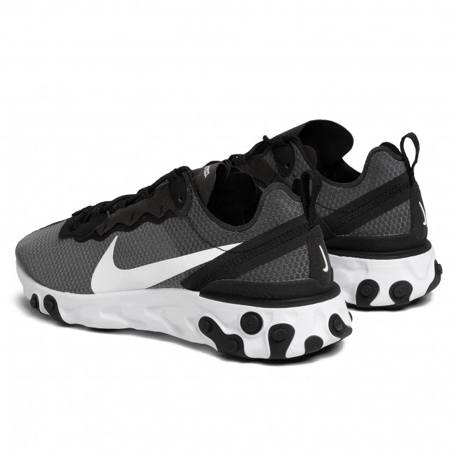 chaussures nike react 55