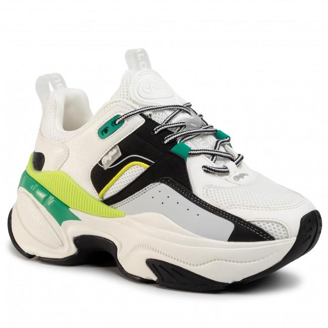 Sneakers BUFFALO - Crevis P2 BN16302731