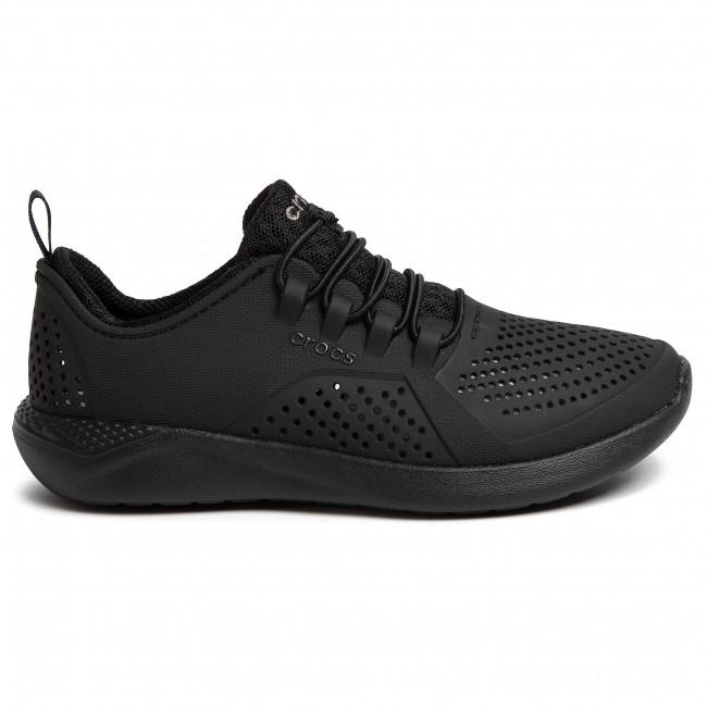 Shoes CROCS - Literide Pacer K 206011