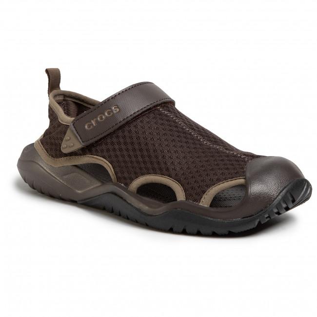 Sandals CROCS - Swiftwater Mesh Deck