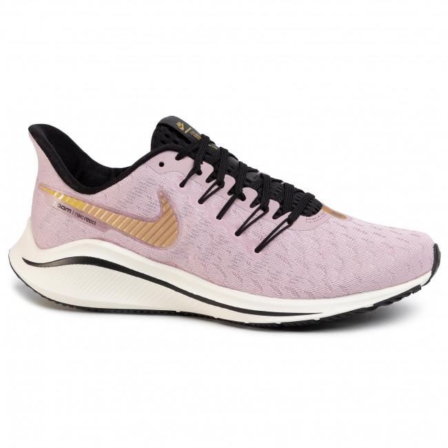 Shoes NIKE - Air Zoom Vomero 14 AH7858