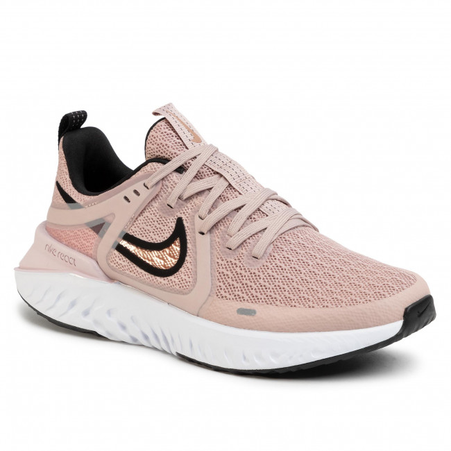 Shoes NIKE - Legend React 2 AT1369 200