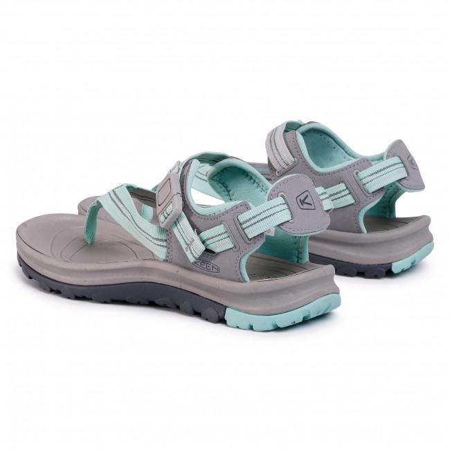 Sandale Femme KEEN Terradora 2 Open Toe