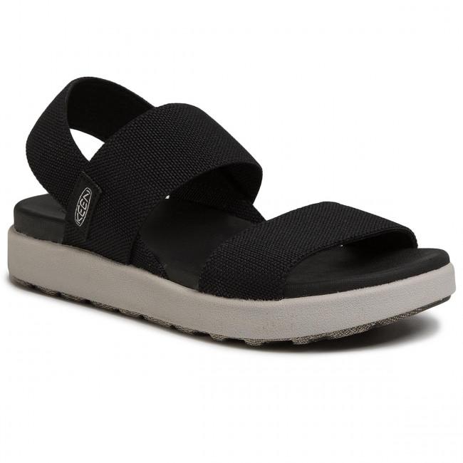 Sandals KEEN - Elle Backstrap 1022620 Black