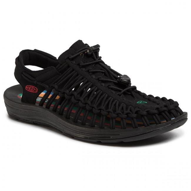 Sandals KEEN - Uneek 1023048 Multi
