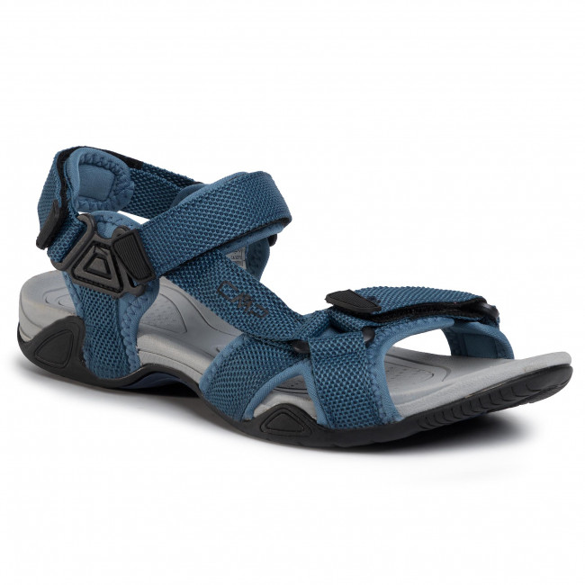 Sandals CMP - Hamal Hiking Sandal 38Q9957 Denim N838