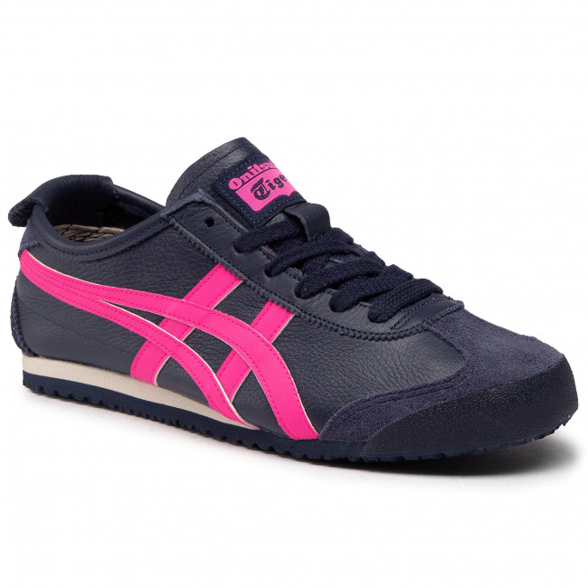Trainers ONITSUKA TIGER - Mexico 66