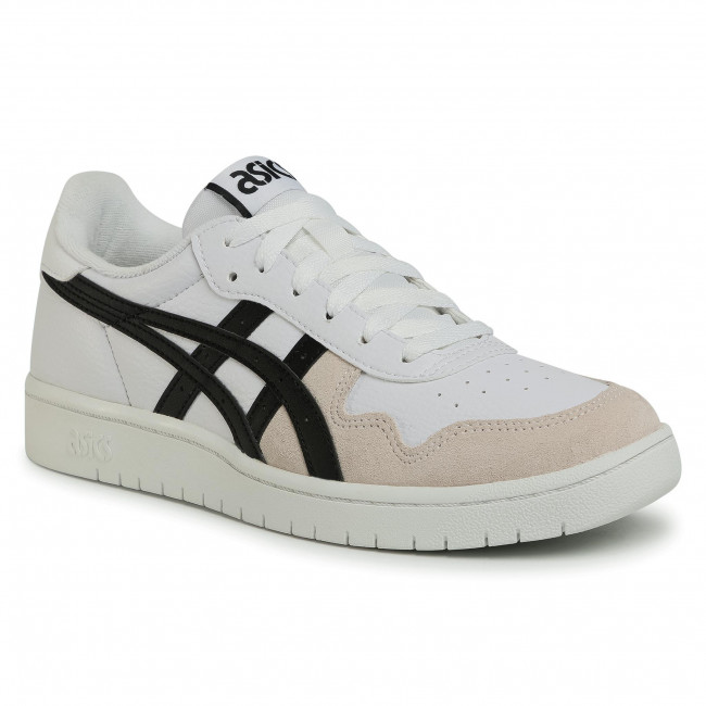 Trainers ASICS - Japan S 1191A328 White/Black 104