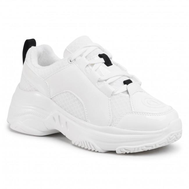 Sneaker Chunky 20SUKP03 1000