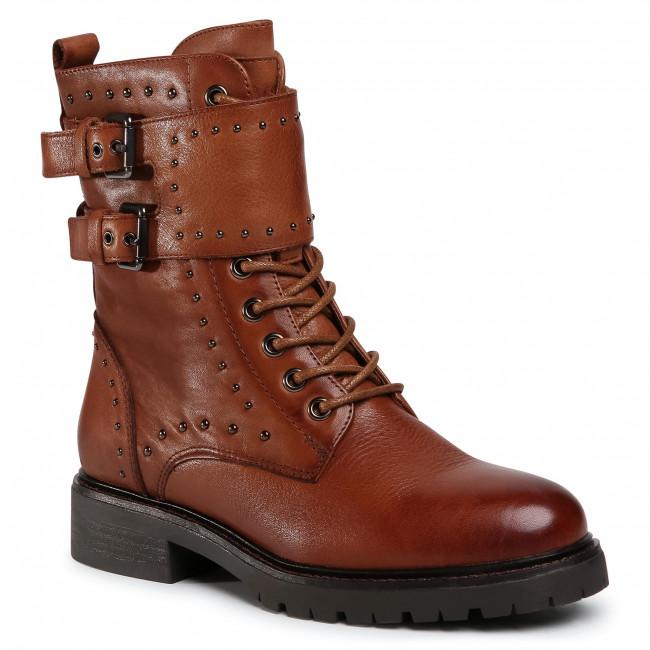 Ankle boots QUAZI - QZ-55-05-000799 137