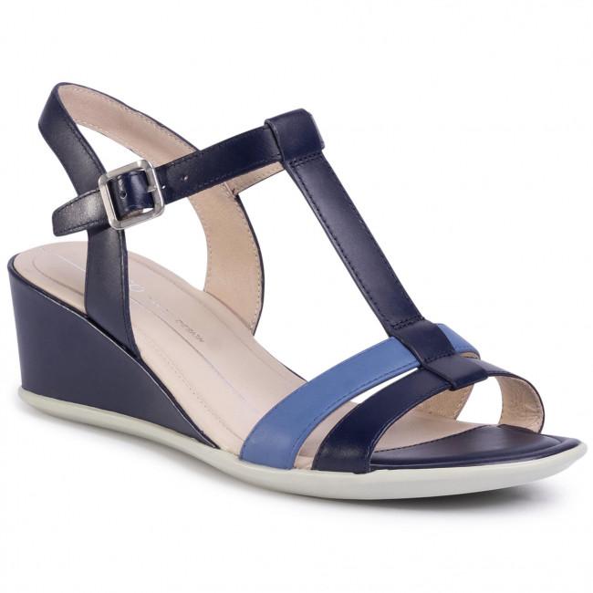 Sandals ECCO - Shape 35 Wedge