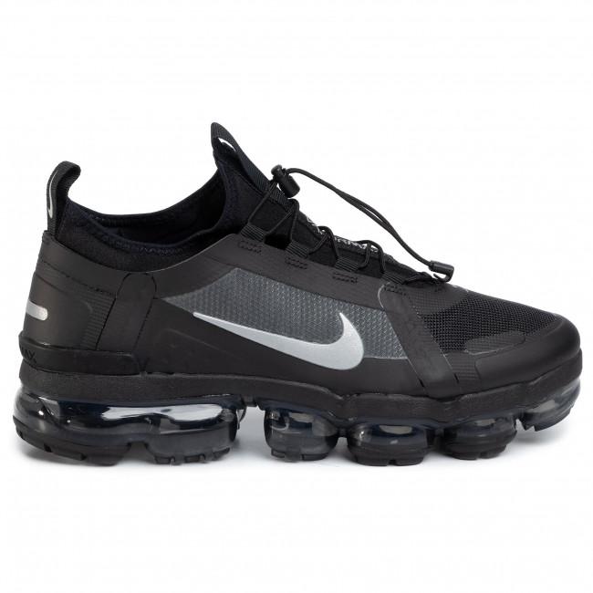 Shoes NIKE - Air Vapormax 2019 Utility