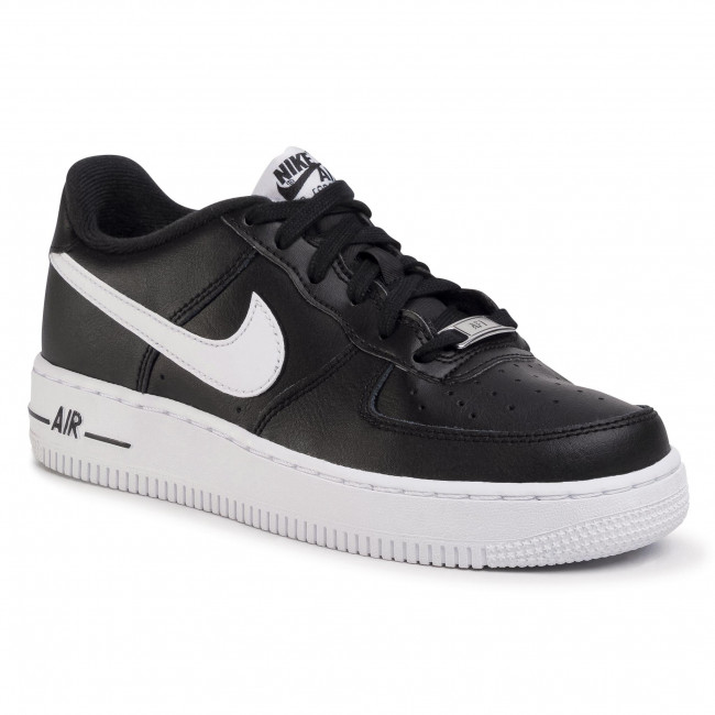 air force 1 an20