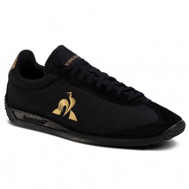 Sneakers LE COQ SPORTIF - Quartz Patent