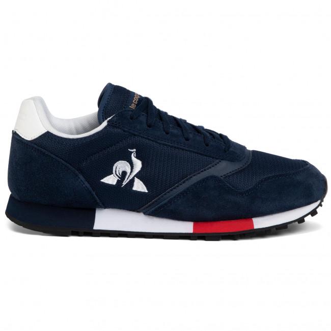 Sneakers LE COQ SPORTIF - Delta 2010311