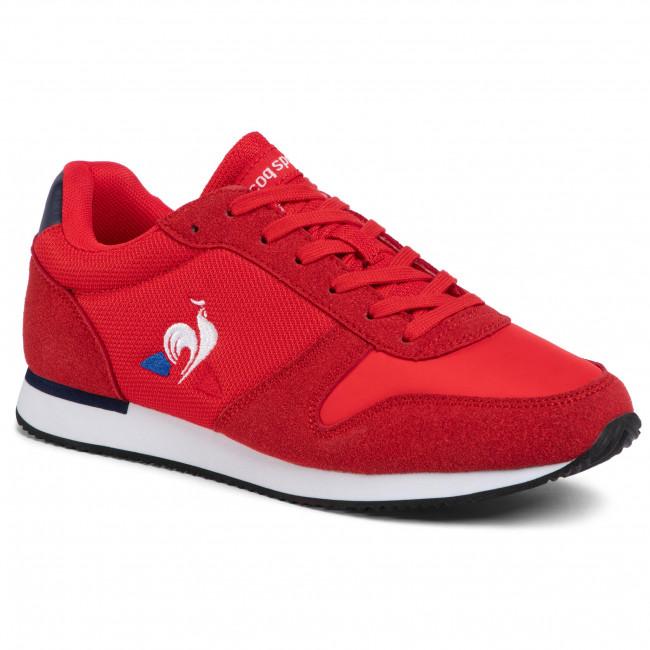 Sneakers LE COQ SPORTIF - Matrix