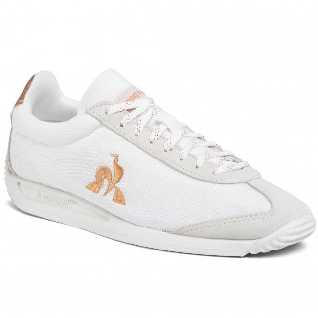 Sneakers LE COQ SPORTIF - Quartz W 2010330  Optical White/Rose Gold