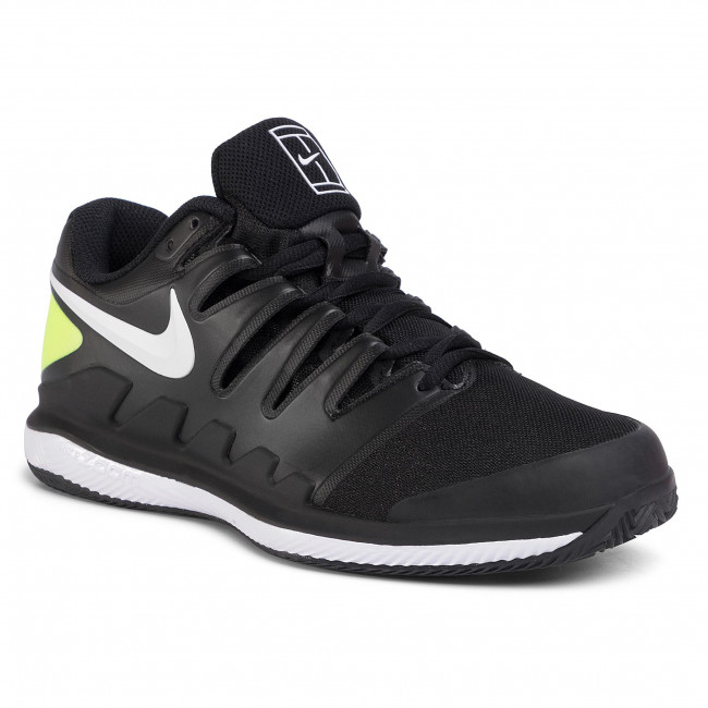 Shoes NIKE - Air Zoom Vapor X Cly