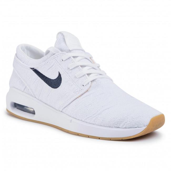 Shoes NIKE - Sb Air Max Janoski 2