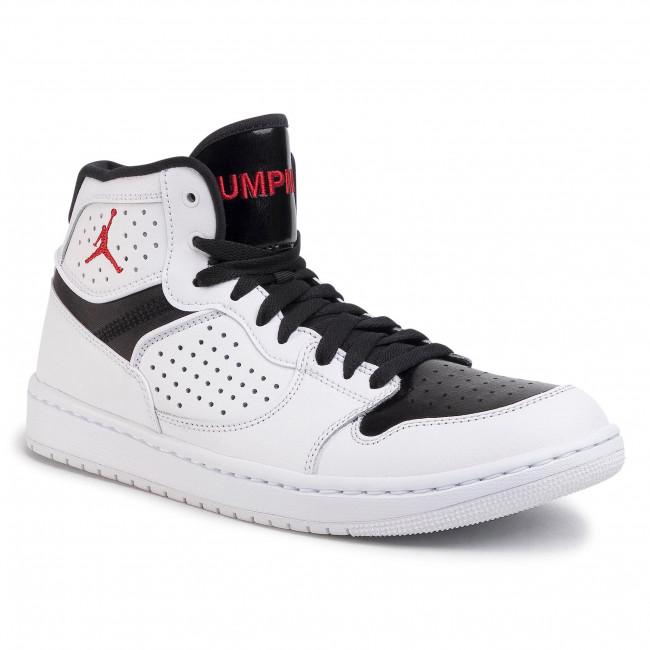 Shoes NIKE - Jordan Access AR3762 101