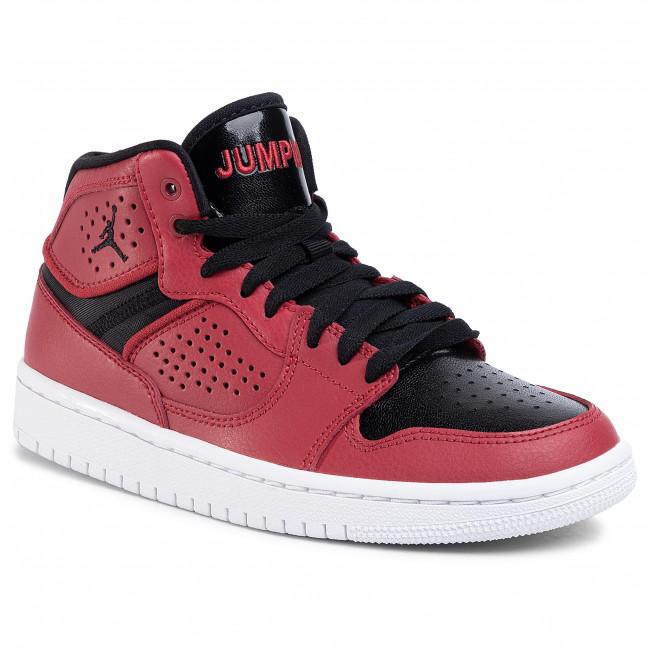 Shoes NIKE - Jordan Access (GS) AV7941